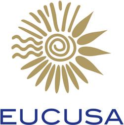 EUCUSA